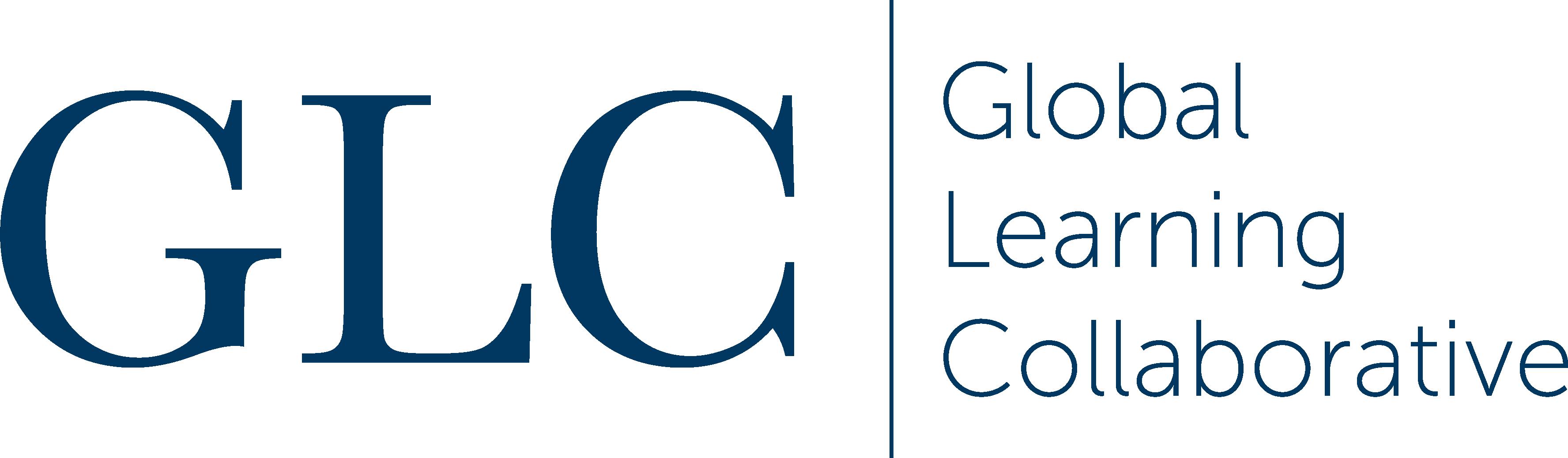 GLC_logo