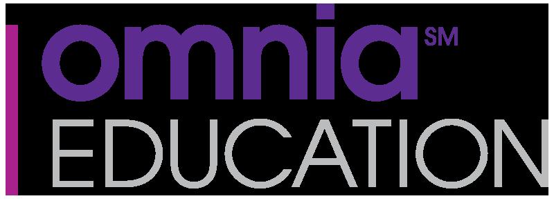 Omnia_Logo