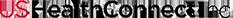 ush-logo-main