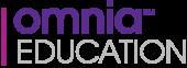 Omnia_Logo_officeUsage_mediumSize