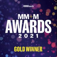 rmd-mmm-gold-2021
